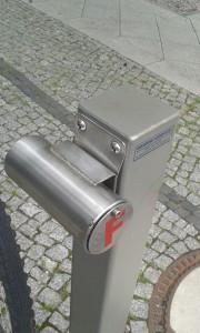 Fasteners in Public Space - 20150728_135330