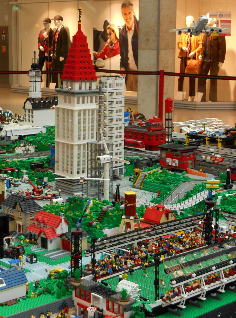 LEGO_Big_City_09_13
