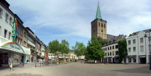 Pano_remigiusplatz
