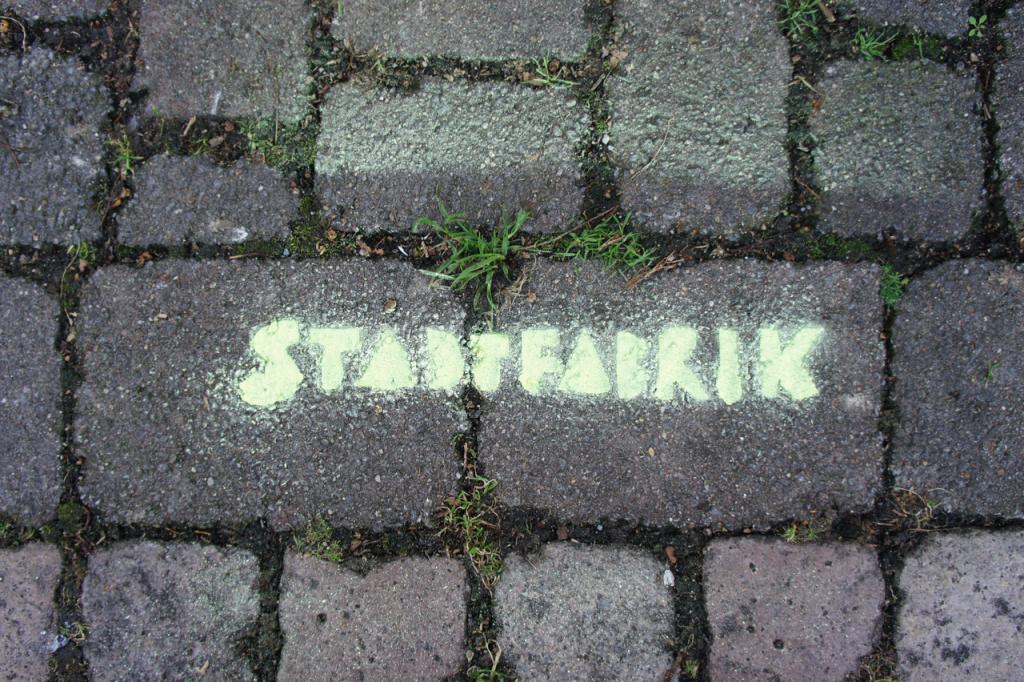 Stadtfabrik Schriftzug _ DSC08335