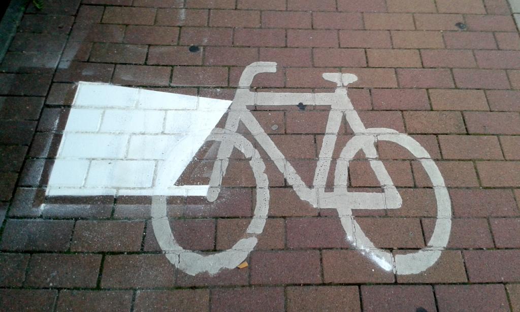 bike 1 a