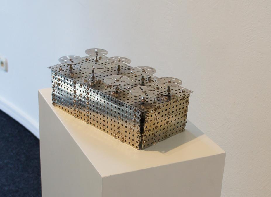 lego brick l2