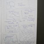 minden bs - sheet 1