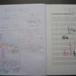 minden bs - sheet 7